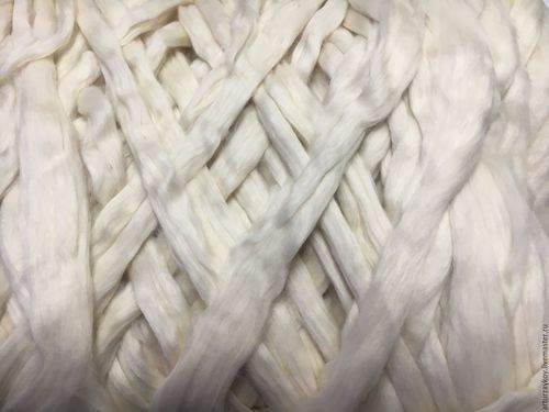 Threads And Fibers Mail: Cotton Yarn Exporter From Nagpur