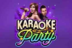 Function/Party Karaoke Rental Services