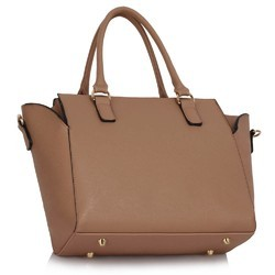 Designer Handbag in Vadodara 59daaa1d9db30