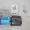 Pedder Johnson Blood Pressure Monitor