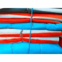 Shade Nets, Agro Line | Pithampur, Indore | Safeflex International