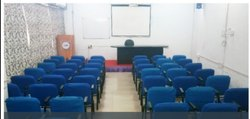 Training And Seminar Hall Services