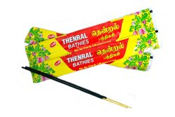 Thendral Incense Sticks