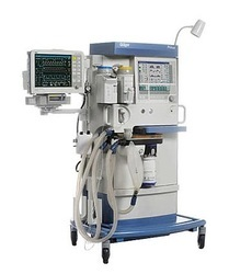 Refurbished Drager Primus Anesthesia Workstation