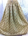 Handloom Cotton Long Skirts