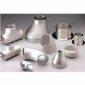 Duplex Steel Fittings S31803 / S32205