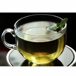 Fresh Moringa Natural Tea 25 Dips