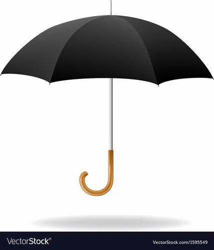 towwi foldable umbrella