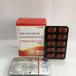 PCD Pharma Franchise In Korba