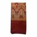 Pashmina Silk Fancy Embroidered Shawl