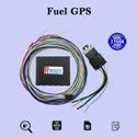 Fuel Tracking Device