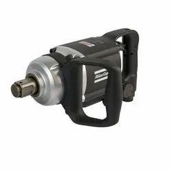 Atlas Copco W2427 Series Impact Wrench