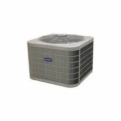Carrier Central Air Conditioner