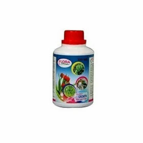 100ml Flora Micronutrient Fertilizers, Pack Size: 100 Ml