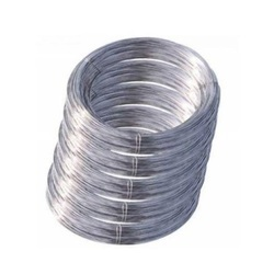 304, 302, 316 Stainless Steel Wire