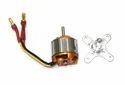 A2212 Brushless Motor