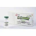 Beta Lactamase Chemical