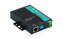 1-port RS-232 To Ethernet Modbus Gateway