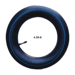 4.00-8 Three Wheeler Tyre Tubes