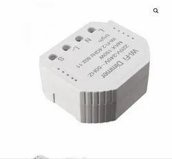 Phlipton Wifi Dimmer Switch Module