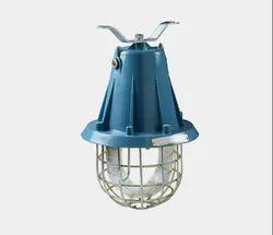 403-4 Non Integral Wellglass Fitting