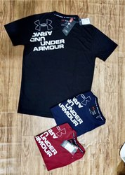 Dry Fit T Shirts