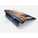 Lenovo Yoga Tablet 3 Pro