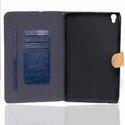 Flip Cover For Lenovo  S8 - 50