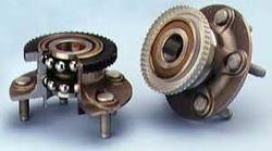 Taper Roller Bearing Of ZKL