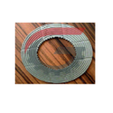 ZF Friction Disc