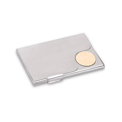 Visiting Card Holders - VCH0029