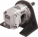 Rotary High Viscouse Oil Gear Pump
