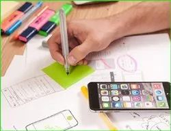 Mobile And App Marketing Services