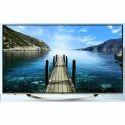 Micromax 43 Inch Ultra HD LED TV