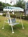 Swing Garden Furniture