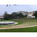 Designer Garden Landscaping Service