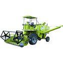 3500w Harvester