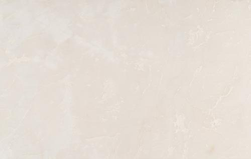 White Onyx Marble At Rs 147 Square Feet