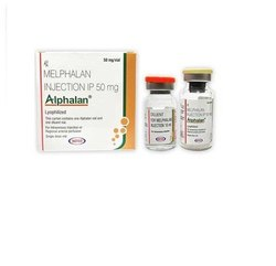 Alphalan Injection