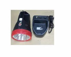 Mangal LED Searchlight GS9500