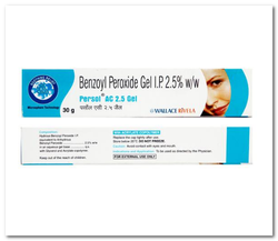Benzoyl Peroxide At Best Price In India