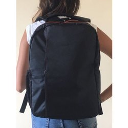 Waterproof Shoulder Backpack