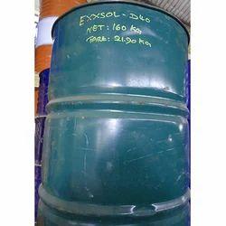 Exxsol D40