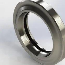 17-4 PH Stainless Steel Ring