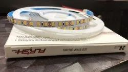 FLASH PLUS 2835 LED STRIPS