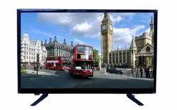 CVT 24 Inch LED TV
