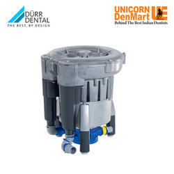 VS 250 Durr Dental Suction Unit