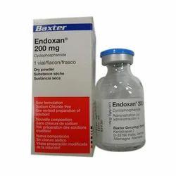 Baxter Endoxan 200 mg