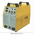 Rilon Arc Welding Machine 400 G