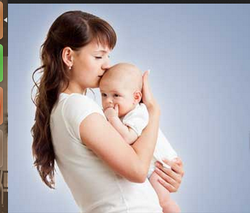 Evaluation Of Infertile Couple Treatment Service